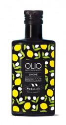 Olio da Condimento Limone - Zitrone