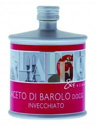 Aceto di Vino Barolo D.O.C.G.