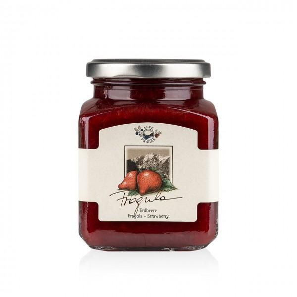 Fragula | Erdbeere | 335g