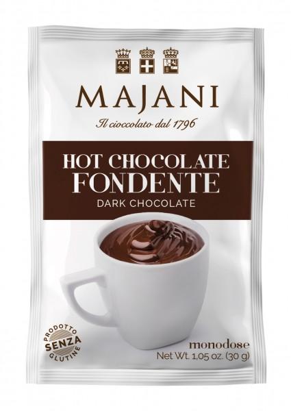 Hot Chocolate Fondente - Display