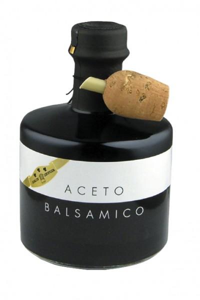 Aceto Balsamico di Modena I.G.P. Laura