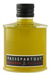 Passepartout Olio extra vergine di oliva 100 % Italiano