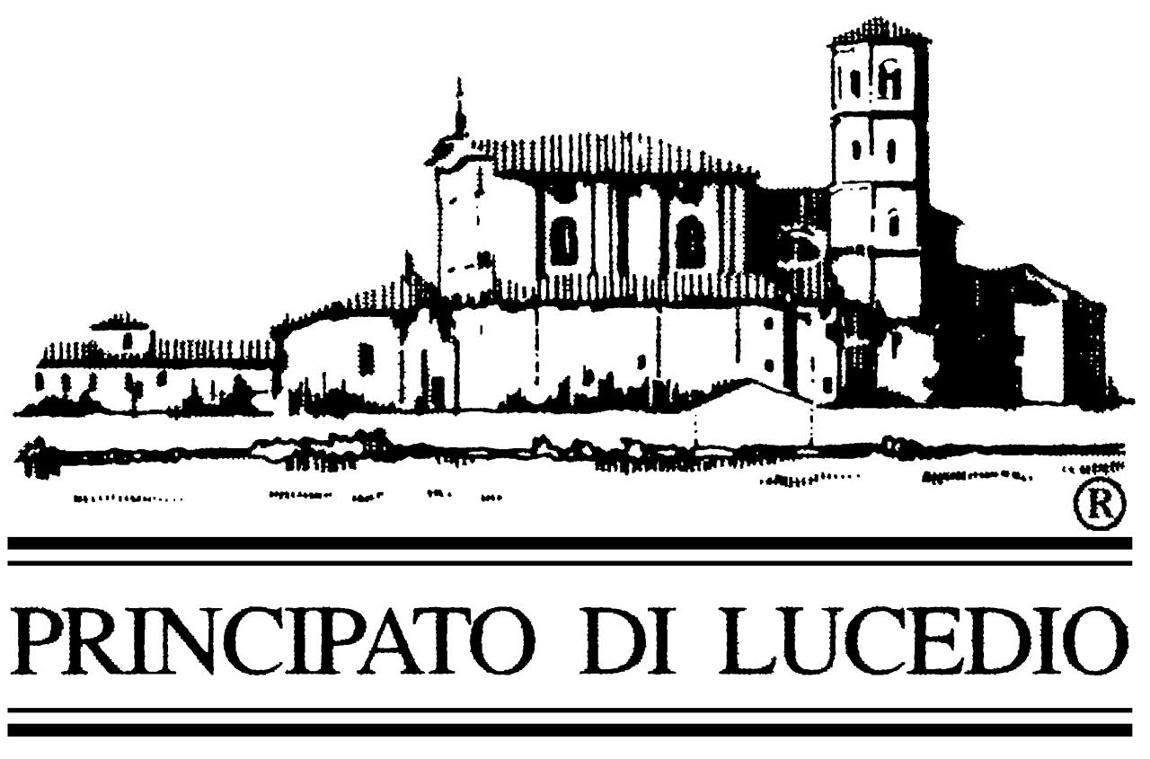 Principato di Lucedio