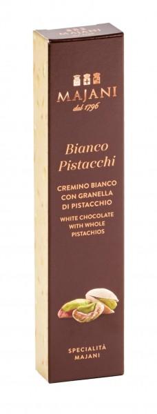 Cremino Bianco con Pistachhio