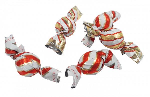 Christmas Boules
