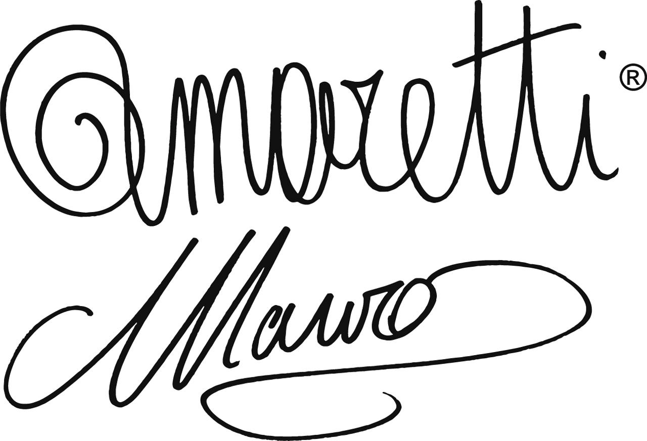 Amaretti Mauro
