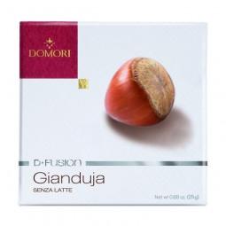 Il Gianduja senza atte