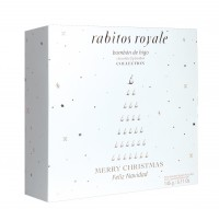 Rabitos Royale Navidad