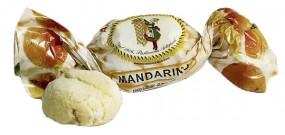 Amaretto al Mandarino