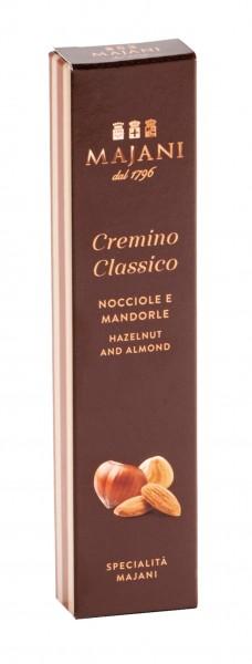 Cremino Classico Nocciole & Mandorle