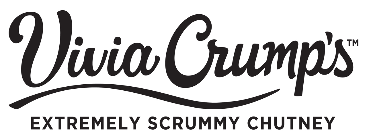 Vivia Crump' s