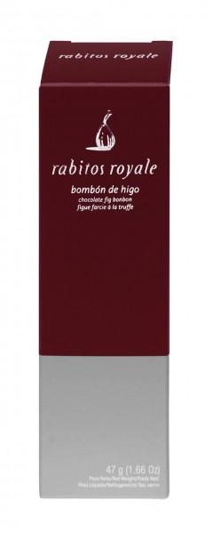 Rabitos royale Geschenkpackung - 3
