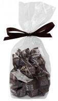 Tartufo con Crué di Cacao