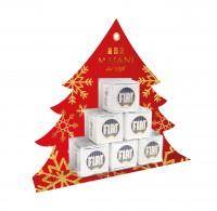 Christmas Tree Fiat