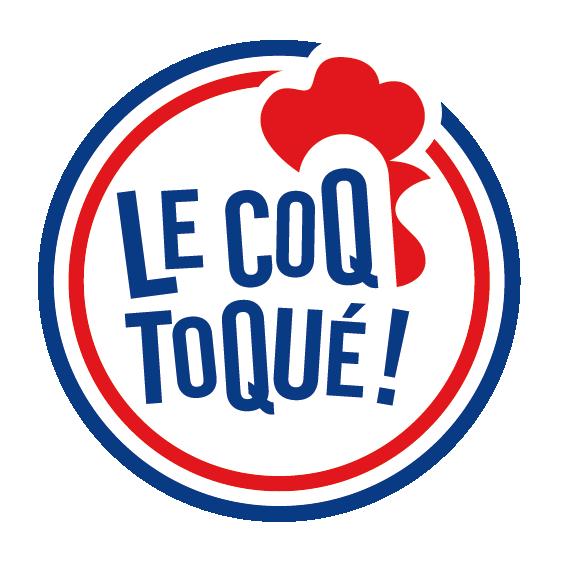 Le Coq Toque