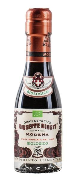 Aceto Balsamico di Modena I.G.P. 100 ml