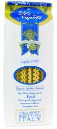 Lasagne Riccia Ondulata