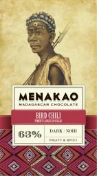 Bird Chili 70%