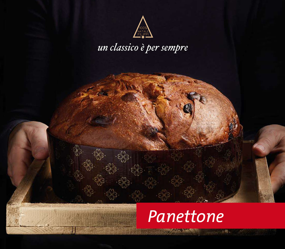 media/image/panettone-460x420.jpg