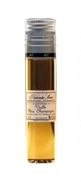 Cognac Fine Petite Champagne VSOP
