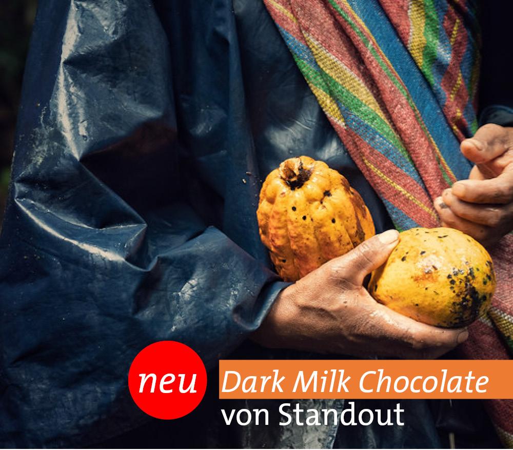 media/image/standout-darkmilk-480x420.jpg
