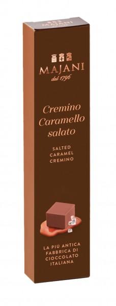 Cremino Caramello Salato