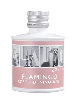 Flamingo - Aceto di Vino Rosé