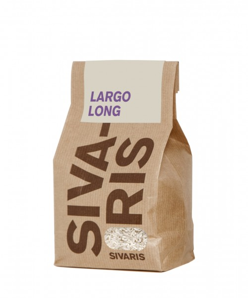 Largo long