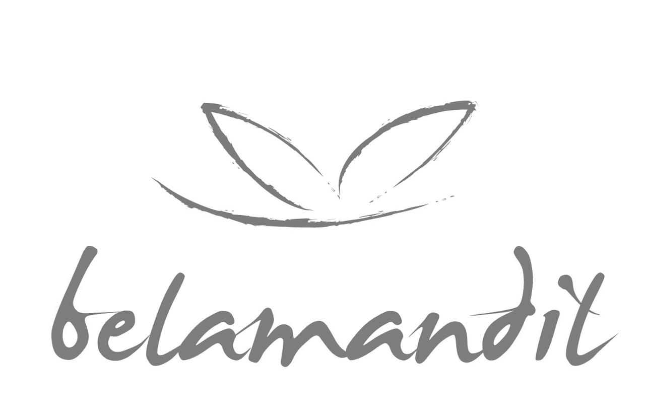 Belamandil