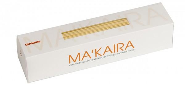 Ma'Kaira Linguine