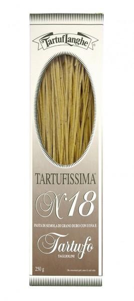 Tartufissima N