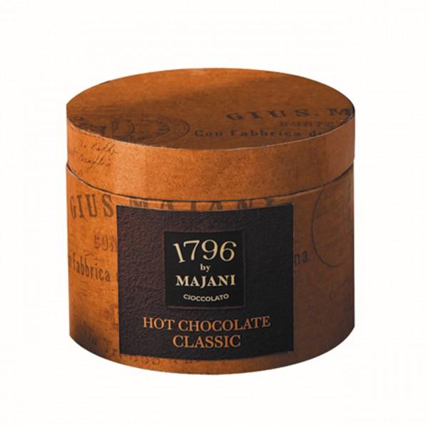 Hot Chocolate Classic