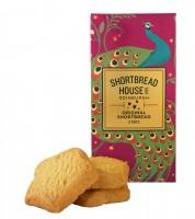 Original Shortbread stars