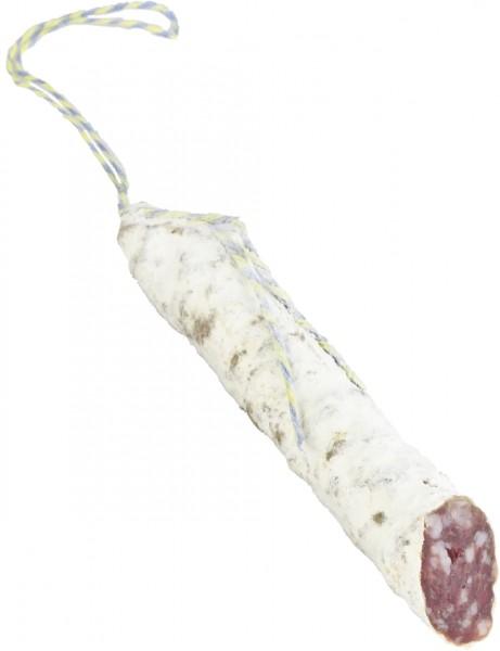 Spécialité saucisson à l'Anis vert et au Fenouil