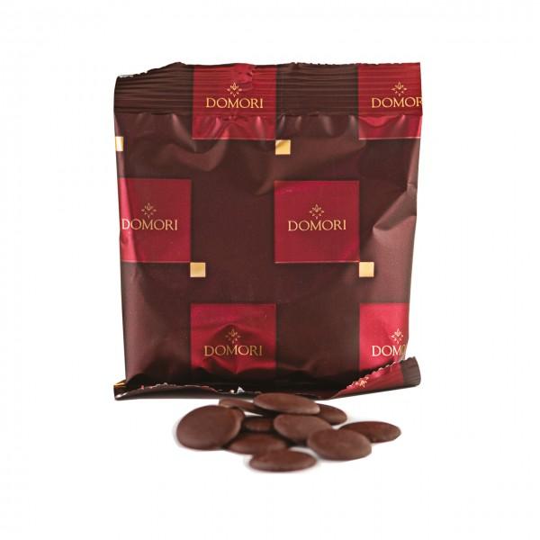 Cioccolata calda monodose Apurimac - Gastropack
