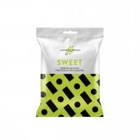 Premium Liquorice White Sweet