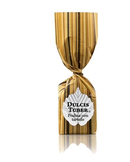 Dulcis Tuber - Pralina con Tartufo