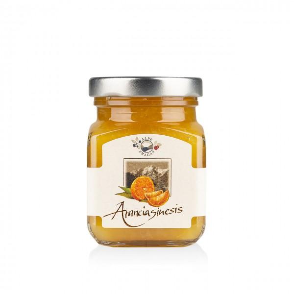 Arancia sinensis | Orange | 110g