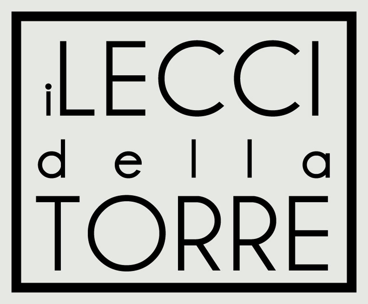 I Lecci Della Torre