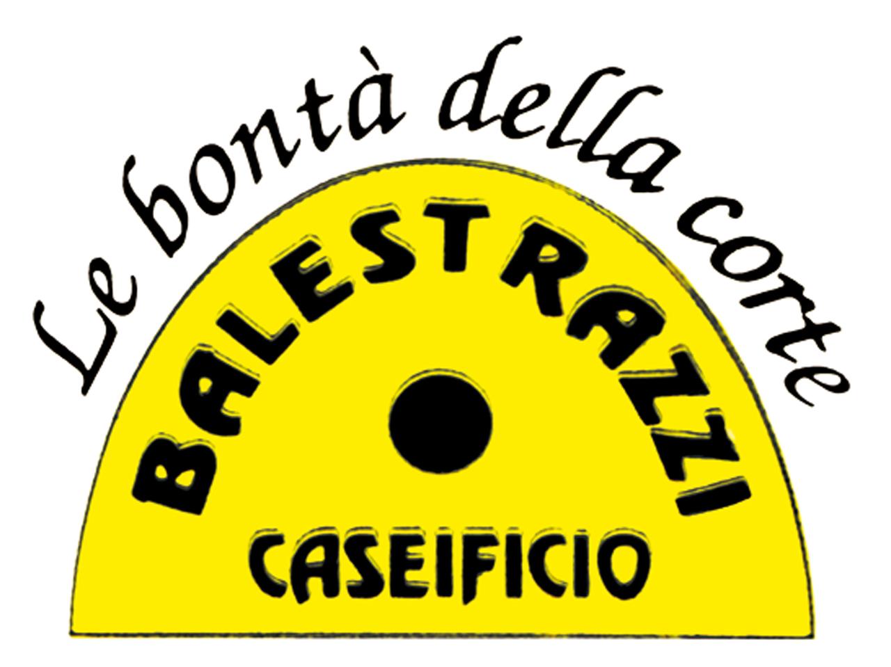 Balestrazzi