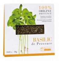 Basilic de Provence