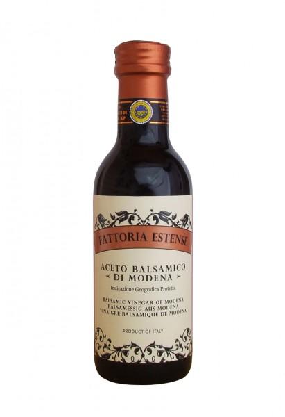 Aceto Balsamico di Modena I.G.P. Classic
