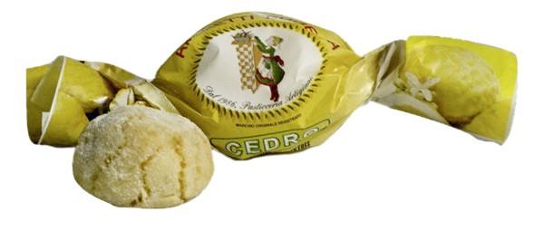 Amaretto al Cedro-Lose Ware