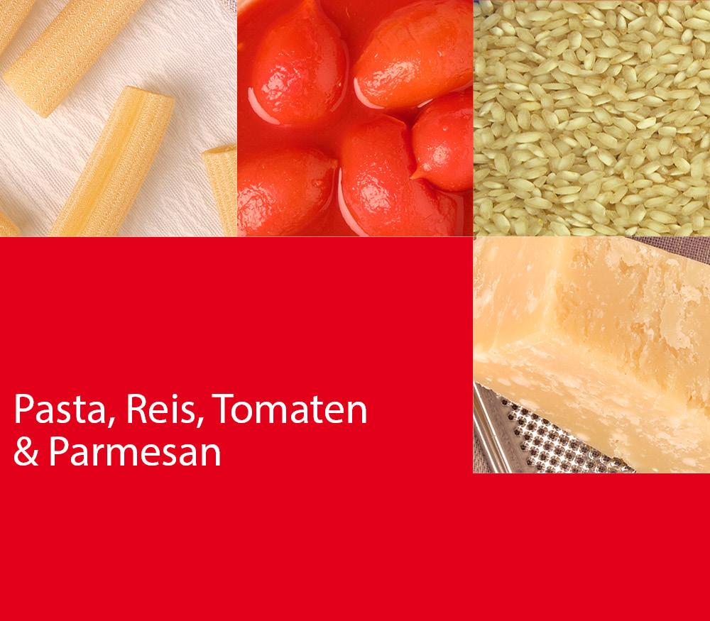 media/image/Pasta-Reis-Tomate.jpg