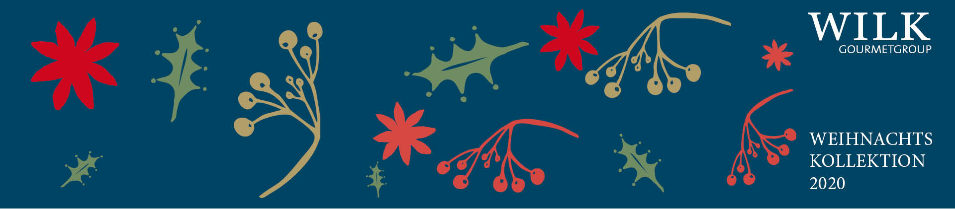 media/image/Banner1920px-weihnachten20.jpg