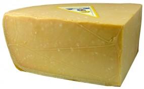 Parmesan-Käse 1 / 8 Stück