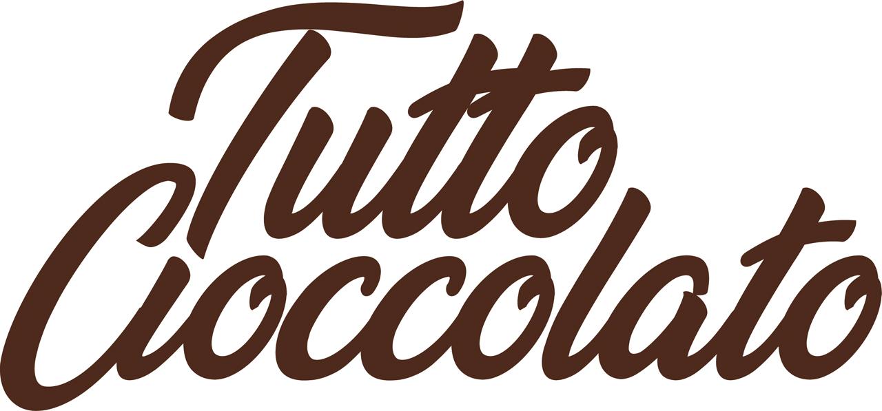 Tutto Cioccolato di Melice