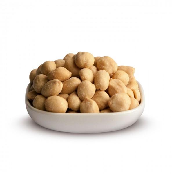 Baked Salted Peanuts | 1,0 kg