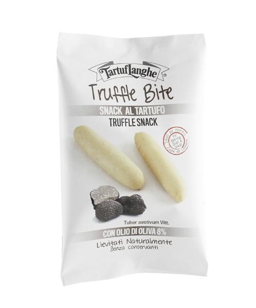 Truffle Bite - Snack al tartufo