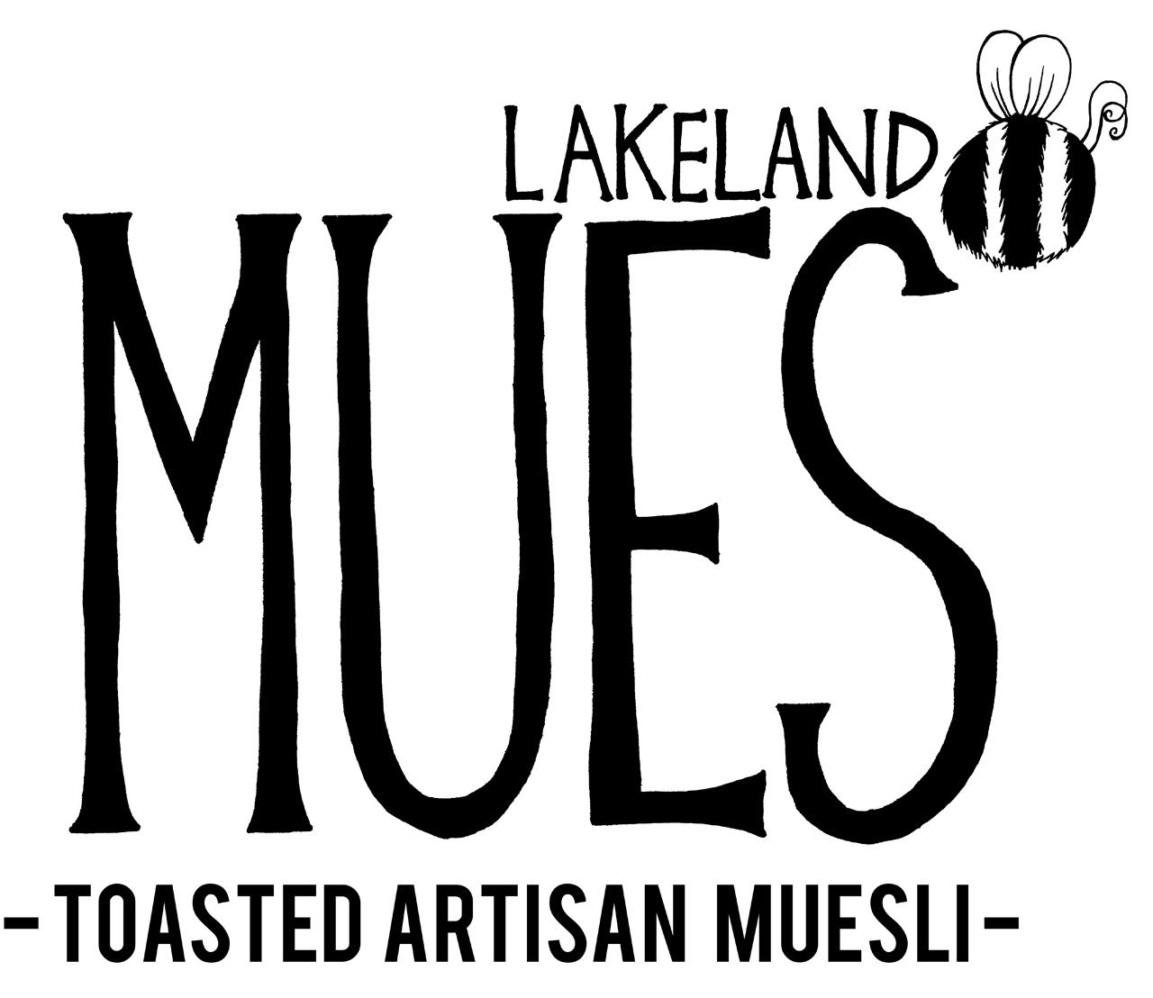 Lakeland Mues